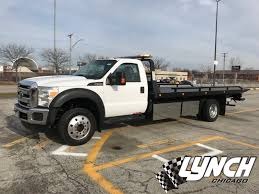 Used Car Carrier Vehicles For Sale In Bridgeview, IL - Lynch Chicago Chicago Craigslist Cars Trucks For Sale By Owner Ltt 2017 Manitex 2892c Boom Bucket Crane Truck Auction Or Used Pickup For Near Lovely Ford Dump Toyota Tacoma Trd Pro Debuts At 2016 Auto Show Live Photos New And Commercial Dealer Lynch Center Diesel In Ct Luxury Sel Autos Tribune Beautiful St Louis Area Buick Gmc Laura Ram 3500 Dually Near Il Sherman Dodge