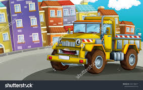Cartoon Happy Funny Construction Site Truck Stock Illustration ... Funny 4x4 Stickers Decals For Defender Discovery Range Truckin Car Cool Prius Said Nobody Ever Truck Hunting Diesel Vinyl Best Truck Fails Compilation Fail Videos 2017 What The Pro Cstruction Forum Be Memes Page 20 Ford Powerstroke A Tow Truck Towing A That Broke Down While 31 Signs That Will Have You Do Double Take 2016 Cartoon Illustration Of Or Lorry Vehicle Comic Euro Simulator 2 Multiplayer Random Moments Youtube The 17 Funniest Redneck Trucks Of All Time Fullredneck