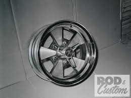 Defining The Hot Rod And Custom Car Legacy Wheels - Rod & Custom ... Alloy Wheel Wikipedia Grid Offroad Wheel Fuel Wheels Lewisville Autoplex Custom Lifted Trucks View Completed Builds Black Rock Styled Choose A Different Path Off Road Truck And Tire Packages Aftermarket Rims Scar Sota Offroad Within Collection Konig For Ford Skul Sota Kal You Cant Ignore