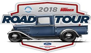 Part II: The 2018 United Pacific/STREET RODDER Road Tour 1932 Ford ... K172 2015 Kenworth T680 Payless Truck Parts Daimler Addrses Platooning Electric Trucks At Nacv Opening Mountain Pacific Mechanical Opening Hours 8510 Aitken Rd Part Ii The 2018 United Pacificstreet Rodder Road Tour 1932 Ford Western Crane David Valenzuela Flickr New Products Trailer A Div Of Carrier Canada Ltd Coast Heavy Groupvolvomackused Semi Trucks Bc Big Rig Weekend 2010 Protrucker Magazine Canadas Trucking Adrian Steel Van Customization For Locksmiths Colors