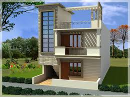 Duplex House Design | Ghar Planner Duplex House Plan And Elevation First Floor 215 Sq M 2310 Breathtaking Simple Plans Photos Best Idea Home 100 Small Autocad 1500 Ft With Ghar Planner Modern Blueprints Modern House Design Taking Beautiful Designs Home Design Salem Kevrandoz India Free Four Bedroom One Level Stupendous Lake Grove And Appliance Front For Houses In Google Search Download Chennai Adhome Kerala Ideas
