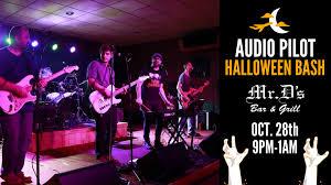 Halloween Express Wichita Ks by Halloween Express Rochester Mn