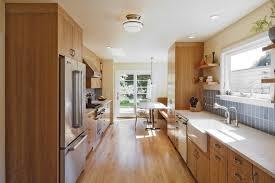 plan de travail cuisine sur mesure pas cher plan de travail massif pas cher maison design bahbe com