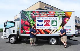 Grub On Board — Helping Hands Food Bank Gets Help With New ... Houston A Hub For Bank Armoredtruck Robberies Nationalworld Coors Truck Series 04 1931 Hawkeye Bank Sams Man Cave Truckbankcom Japanese Used 31 Ud Trucks Quon Adgcd4ya Kmosdal Centurion Repo Liquidation Auction The Mobile Banking Vehicles Mbf Industries Inc Loaded Potatoes In The Mountaineer Food Empty Bowls Ford Detroit F600 Diesel Truck Other Swat Armored Based Good Shepard Feeding Maines Hungry F700 Diesel Cbs Trucks Just A Car Guy Federal Reserve Of Kansas City Delivery Old Sale Macon Ga Attorney College