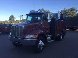 100 Fargo Truck Sales Automobile Service Needs Friedrichs Auto