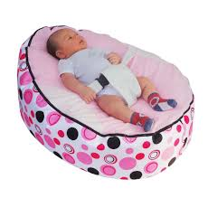 Mama Baba- Baby Bean Bags UK | Quality Toddler Seats – Mama Baba ... Stuffed Animal Storage Bean Bag Chair Cover Butterflycraze Buy Small Type Fniture 1pc Lazy Sofa Comfortable Single 48 Impressive Patterned Chairs Ideas Trend4homy The Slouch Couch Beanbag Six Colours Cuddle Bed Company Pamica Ohio Large 25kg Shopee Malaysia Childrens Shop Kids Ryman Mama Baba Baby Bags Uk Quality Toddler Seats Essaouira Beanbag Pink Honey Sparks Official Website Decor For Amazoncom Flash Solid Hot Pink Cozime Newborn Support Ding Safety Soft Disco Candy Incl Filling Free Delivery Australia