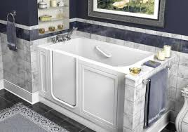 Bathroom Remodeling Des Moines Iowa by Bathroom Remodeling