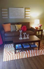 download college living room decorating ideas mojmalnews com