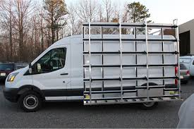 Single-Sided Van Glass Rack | My Glass Truck Vollrath Royal Blue Plastic 16 Compartment Diwasher Glass Rack Tray Ute Racksbge Truck Bodies Cart Webstaurantstore Storage Boxes Racks Caterbox Uk Ltd Expertec For Vans And Trucks Pickup Unruh Fab Equipment 2005 Used Ford Super Duty F350 Drw Reading Utility Body F250 Machinery Rack A Safe Transportation Of Flat Glass Lansing Unitra Corner Clear Smoked Shelves Eertainment Supertrucks Racks Utes Truck Bodies