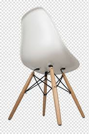 Eames Lounge Chair Wire Chair (DKR1) Charles And Ray Eames ... Bar Stool Eames Lounge Chair Wood Chair Png Clipart Free Table Ding Room Fniture Cartoon Charles Ray And Ottoman 1956 Moma Lounge Cream Walnut Stools All By Vitra Ltr Stool Design Quartz Caves White Polished Walnut Classic