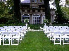 lake erie room warehouse cleveland ohio wedding ideas