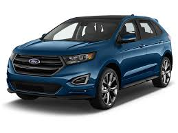 2017 Ford Edge Review, Ratings, Specs, Prices, And Photos - The Car ... Event Weekend On The Edge 2015 Ford Stline Is Almost Hot With Twinturbo Diesel Engine 2010 Mazda Bt50 30crd Double Cab Junk Mail No Trucks Allowed Road Sign Stock Photo Image Of Truck White 2005 Ranger Extended Cab View Our Current Inventory At New 2018 Se 25999 Vin 2fmpk3g98jbc00571 Riata 2019 20 Dodge Ram Body Side Door Stripe Decals Vinyl Graphics 2017 Suv 27l Ecoboost The Most Powerful Gas V6 In St Takes Detroit By Storm Pictures Photos Wallpapers Sold 2003 Edge Reg Meticulous Motors Inc Florida 20mm Chrome Car Truck Decorative Tape Molding Moulding Trim A Pickup Parked Edge A Precipice Overlooking