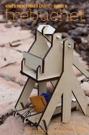 52 Best Catapult Images On Pinterest | Catapult, Wood Toys And Game 22 Best Catapult Trebuchet Images On Pinterest Teacher Tom More Catapults Homeschool Pack W37787 1092 I Love Science School Projects Fire In The Hole Predicting Distances With Child Caitlyn Barclay Photo By Pia Johnson 100 The Backyard Ogre Best Shopping List Geek Catapult Wars Anyone Amerinscalemodelforum 16 Siege Machines Eeering Made A For Boys Couple Of Nights Ago And It Was Desk 5 Steps Pictures