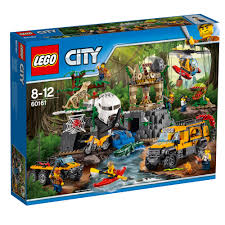 LEGO® City - LEGO® - Senukai.lt Lego City Loader And Dump Truck 4201 Ming Set Youtube Ideas Articulated Brickipedia Fandom Powered By Wikia Lego 5001134 Collection Pack I Brick City Set 4202 Pas Cher Le Camion De La Mine Experts Site 60188 Toysrus Extreme Large Technic Mindstorms Model Team 2012 Bricksfirst Themes 60097 Square Blocks Bricks Tipper Toys R Us