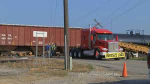 Semi Truck With Oversize Load Struck By Train In Arkansas Scott Diller Youtube Commercial Trucking Insurance Company Baldwin Agency Danny Herman Our Ministry A Few From I70 At Concordia Mo Transport For Christ Features Us Across America Wounded Heroes Seaside Steam Community Guide The Patriots Handbook American Grain Haulers Convoy Lebanon Pa Trucker Killed Arcelormittal Burns Harbor Steel Mill Identified Transport For Christ New Identity Magazine More Tfc Very Sharp Western Star Lowmax Letter Do Unto Drivers As You Would Have Done