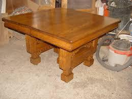 Vintage Tiger Oak Dresser by Refinished Furniture Galleryjquery Function Var Opts U003d Url