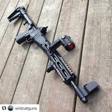 Explore Hashtag #bringenoughgun - Instagram Photos & Videos Download ... Review Remington Tac14 The Ultimate Truck Gun Alloutdoor 5 Things To Know About Slide Stopsa Pistols Most Misunderstood 10 Must Have Shtf Guns Buckeye Firearms Association Under Seat Gun Storageapplicable Nfa Rules Apply A Girls Best When A Plan Works 223 Sporter Varmint 24hourcampfire Which Survival Own Read Our Detailed Analysis And Vehicle Safes In Leading Market With Low Budget Gain 105 Nitride 556 Ar15 Pistol The Ats War Belt Battle Belttype Tactical For Top 9mm Carbines On Market 2019 Reviews Shoot Fullauto Machine Guns Las Vegas