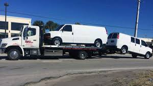 Cheap Towing Jupiter – 561-972-0383 ~ Stuart, Jupiter & Loxahatchee ... Nissan Navara 2005 To 2010 Aventura Double Cab Pickup Scrap Bank Repo Liquidation Truck Auction 18 October 2017 Youtube Auctions Newcastle West Daves Hay Barn Inc In Esparto California Absolute Auction Commercial Real Estate Salvage Yard Equipment Where The Action Is The Oilfield Vehicle Ohio Valley 1d7ha18ds300957 Red Dodge Ram 1500 S On Sale Al Tanner Top Tips For Transporting Cars From To Port Quincy Auto Taylor Missouri Of Pacific And Shasta