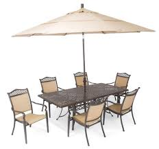 Stackable Sling Back Patio Chairs by Stackable Sling Back Patio Chairs Home Design Ideas