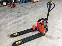 Rental & Hire Hand Pallet Truck >> Isfort Forklift | EP Hand Pallet ... What If I Told You That Never Have To Move A Refrigerator Again Multimover Cart Rental Iowa City Cedar Rapids Party And Event Trolley Dolly Stair Climber With Seat Photos Freezer Loanablesutility Appliance Dolly Hand Truck Located In Austin Tx 800lb Red Hand Truck Rentals Hammond La Where Rent Platform Trucks Dollies Material Handling Equipment The Home Depot Liftstar Acbf25 Hand Pallet For Rent Year Of Manufacture Milwaukee 600 Lb Capacity Truck60610 3500 Am Tools Shop At Lowescom Moving Princess Auto New Moving Vans More Room Better Value Repair Boise Id