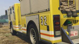 Los Angeles - Fire Truck Mod - GTA5-Mods.com A Fire Truck In Antarctica Scania Group Yellow Fire Hose On Truck Sunny Morning Clearwater 1948 Chevrolet S225 Rogers Classic Car Museum 2015 Annapolis A Photo On Flickriver You Can Own This Firetruck For Only 31888 Kelowna Capital News Hot Wheels 1976 Malaysia Mattel Yellow Reallifeshinies Buy Now Electric Toy At Lowest Price Engine In Front Of Firehouse Clark County Nevada Editorial Are Engines Universally Red Straight Dope Message Board Emergency Why Are Airport Firetrucks Painted Green