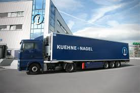 Kuehne + Nagel: Overland About Us Sherdel Logistics Serving The Freight Needs Since 1947 Lcl Truck Equipment 121 East J Street Hastings Ne 68901 4500hd Hash Tags Deskgram 4000 Series Alinum Bed Hillsboro Trailers And Truckbeds Morristown Express Trucking Companies In Indiana Local Fire Firefighter Standard Tools Extuishing D Dhl Ocean Connect Youtube Moran Transportation Cporation Nz Driver February 2018 By Issuu