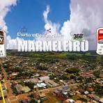 imagem de Marmeleiro Paraná n-7