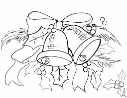 Percy Jackson 7 Qky Source Jpg 175128 Grover Coloring Pages