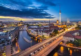 berlin november 5th global mobility kaffee und kuchen