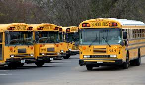 Pine Tree Trustees OK $3.4M For Buses - Longview News-Journal ... William E Robertson The Trolley Dodger Transportation Home Page Gallupmckinley County Schools North America Central School Bus Safety First Quality Always Bethany Missouri Real Estate Country Homes Farms Ranches Acreage Hamilton Street Railway Wikiwand Champlain Valley District Homepage Overview 63 Best Cadiz Ohio Images On Pinterest Ohio Public Shelby