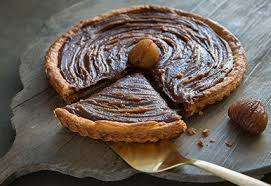 recette pate feuilletee sans gluten croustipate recette tarte feuilletée sans gluten crème de