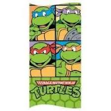 Ninja Turtle Themed Bathroom by 11 Best Ninja Turtles Images On Pinterest Ninja Turtles Ninja