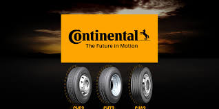 AllCarsChannel.com - Continental Malaysia Announces New Range Of ... Coinentals Russia Plant Makes 10 Millionth Tire Rubber And Contipssurecheck A New Tire Pssure Monitoring System From How Good Is It Coinental Truecontact Review We Test The Brand Terrain Contact At General Launches Radial Tyres For Trucks Teambhp India Success Built On Customercentric Innovation Set Of Crosscontact Lx 25550r19 255 50 19 Used Tires 2017 Intertional Lone Star Products Demo Truck With Trucks Trucking Trucktires Allcarschannelcom Malaysia Announces New Range