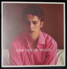 100 Taylor Wood Sam 9781921034091 Amazoncom Books