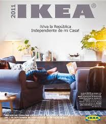 Catálogo Ikea 2011 en castellano by Color vivo Internet issuu