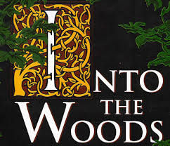 Disney Releases Details And A Press Release For INTO THE WOODS