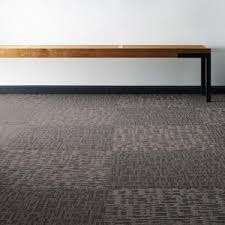 genius 54844 shaw commercial carpet tiles