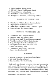 Hunters & Healers: Folklore Types & Topics - Page 51 - Digital Library On The Flipside November 2013 Mr Record Man Gram Parsons Lone Star Music Magazine Wanna Help Me With My School Project On The Brony Subculture The Byrds Best Of Greatest Hits Volume Ii Truck Drivin By Buck Owens Pandora Wigglepedia Fandom Powered Wikia Glen Campbell Driving Lyrics Genius Listen Free To Toby Keith Radio Iheartradio Nuthin Fancy Lynyrd Skynyrd Tribute Country Musictruck Manbuck And Chords Shound Rock Island Line Weavers Bob Wayne Mack