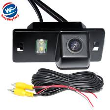 Auto Car Reverse Rear View Backup Camera Audi A3/ A4 (B6/B7/B8)/ Q5 ... 2018 Hyundai Elantra Gt Gl Blind Spot Detection Apple Car Play Ford Fseries Truck F150 F250 F350 Backup Camera With Night Vision Blackvue Dr650gw2chtruck And R100 Rearview Kit In A Fleet Truck Esky Car Auto Rear View Reverse Camera Backup Hd Color Cmos Best For Used Cars Instamotor 2016 Gmc Acadia Bluetohremote Startbackup Camera Cameramonitor Systems Federal Signal Trailering System Available For Silverado Toyota Tacoma Trd Offroad 4x4 Loaded Jbl Backup Back Up Cameras Sensors La What You Need To Know About News Carscom