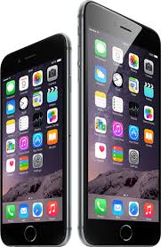 Buy SIM Free iPhone 6 Pre Owned Marketplace