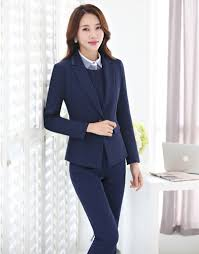 online buy wholesale ladies business formals from china ladies