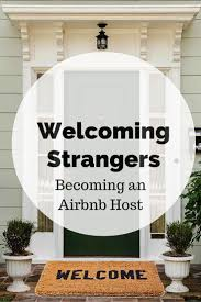 Welcoming Strangers - Becoming An AirBnb Host | Airbnb Host Scott Mcgillivray Hgtv Tax Tips For Airbnb Hosts In Canada Moneysense Mcgillivrays Small Space Hacks Popsugar Home Want To Be A Landlord Income Property Star Has Advice 5 Things You Didnt Know About Brothers Jonathan Kitchen Is Your Homes Hottest Real Estate Toronto Best 25 Host Ideas On Pinterest Guest Room Video Biography Irelands Figures 6500 Guests And 27 Million Income How Add Value Your 9781443452625