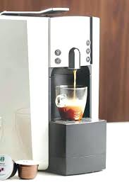 Verismo Coffee Maker Every Machine Ships With One Box Of Our Sup Pods And Includes Free 580