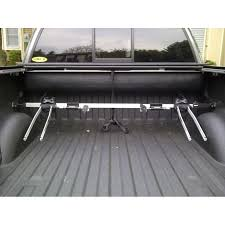 55 Thule Pickup Truck Bed Rack, Thule 822xtr Bed Rider 2 Bike Truck ... Pvc Truck Bed Bike Rack Camping Pinterest Bed Bike Rack 58 Pickup Pipeline Bicycle Diy For Bradshomefurnishings Product Review 1up Usa Fat Quik Best Choice Products 4 Four Pick Up Of The Swagman Pickup Truckbedbike Racks On A 2015 Toyota Topline 2 Carrier Mounted Expandable Cars Truckss Yakima For Trucks Steel Hitchmounted 4bike Fits 2in Hitch Receiver Www Inside By Heinger On Sale Until Friday 2011 Ford F150 Tacoma Mount Victoriajacksonshow