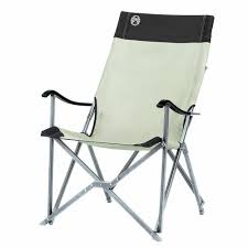 Folding Camping Chair High Back Seat Deck Garden Festivals Beach ... Amazoncom Coleman Outpost Breeze Portable Folding Deck Chair With Camping High Back Seat Garden Festivals Beach Lweight Green Khakigreen Amazon Is Ready For Season With This Oneday Sale Coleman Chair Flat Fold Steel Deck Chairs Chair Table Light Discount Top 23 Inspirational Steel Fernando Rees Outdoor Simple Kgpin Campfire Mini Plastic Wooden Fabric Metal Shop 000293 Coleman Deck Wtable Free Find More Side Table For Sale At Up To 90 Off Lovely