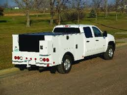 100 Truck Trade Know Your Small Offs