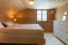 chalet gschwend amden fa057 ferienhaus 3 schlafzimmer