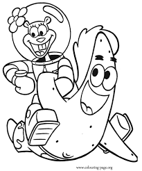 Fun Coloring Pages Printable