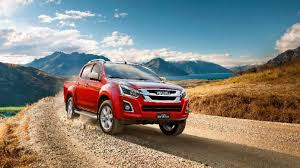 Isuzu Profit Seen Climbing 11% For April-December - Nikkei Asian Review 6500 1986 Isuzu Trooper Diesel 4x4 Pickup Gm Unite Anew To Develop Pickup Truck Trucks For Sales Sale The New Dmax Range Cornwall Hawkins Motor Group Uk Used Dmax Year 2016 For Sale Mascus Usa Arctic At35 Review Car Magazine Planetisuzoocom Suv Club View Topic 1990 Driven Front Seat Driver Top Gear Five Top Toughasnails Trucks Sted 1989 Classiccarscom Cc1046874
