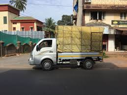 Raj Packers And Logistics Photos, Santa Cruz, Goa- Pictures ... Are You Fding It Difficult To Rent A Truck In Melbourne If So Swastika Travels Santacruz East Taxi Services Mumbai Justdial Santa Cruz Moving Santacruzmoving Twitter Car Falls 300 Feet Off County Cliff Woman Found Dead Ary Generator Service Generators On Hire Hyundai Us Ceo Stokes Hype Small Pickup Truck Fans Amit Tempo Tempos Hightower C 2018 Mtb Craigslist Cars Image 3801 Portola Dr Ca 95062 Kathleen Manning Fair And Horse Show 2015 By Times Publishing